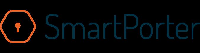 SmartPorter – elektroniczny zamek w pełni zarządzany przez internet