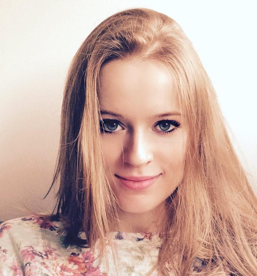 <b>Magdalena Dziergwa</b><br>Q17 właściciel